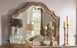 Coaster Ilana Mirror Available Online in Dallas Fort Worth Texas