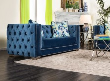Salvador Loveseat Available Online in Dallas Fort Worth Texas