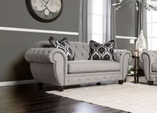 Viviana Loveseat Available Online in Dallas Fort Worth Texas
