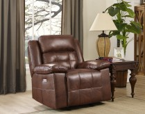 25383_ClaytonRecliner.jpg