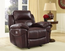 25387_WarnerRecliner.jpg