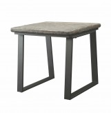 Coaster Tobiah Rustic End Tables Available Online in Dallas Fort Worth Texas