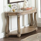 Coaster Ilana Sofa Table Available Online in Dallas Fort Worth Texas