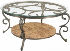 Coaster Gertrude Coffee Table Available Online in Dallas Fort Worth Texas