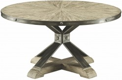 Coaster Rhett Grey Coffee Table Available Online in Dallas Fort Worth Texas