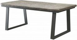 Coaster Tobiah Rustic Coffee Tables Available Online in Dallas Fort Worth Texas