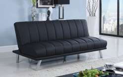 Coaster Melo Sofa Bed Available Online in Dallas Fort Worth Texas