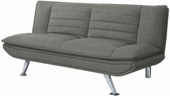 Coaster Montbrook Sofa Bed Available Online in Dallas Fort Worth Texas