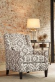Ashley Pierin Dove Chair Available Online in Dallas Fort Worth Texas