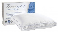 Ashley Zephyr Rediance Pillow Available Online in Dallas Fort Worth Texas