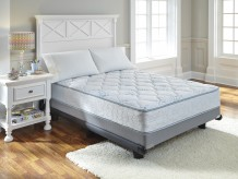 Ashley Innerspring Twin Mattress Available Online in Dallas Fort Worth Texas