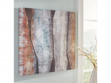 Ashley Dyllis Multi Wall Art Available Online in Dallas Fort Worth Texas