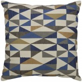 Daray Multi Pillow Available Online in Dallas Fort Worth Texas