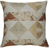 Fryley Multi Pillow Available Online in Dallas Fort Worth Texas