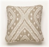 Ashley Sumatra Pebble Pillow Available Online in Dallas Fort Worth Texas