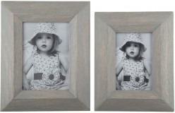 Cadewyn Gray Photo Frame Available Online in Dallas Fort Worth Texas