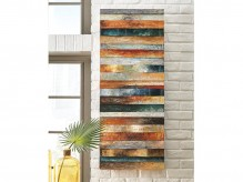 Ashley Odiana Multi Wall Decor Available Online in Dallas Fort Worth Texas