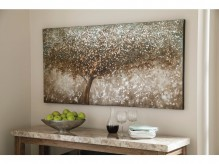 Ashley O'keria Multi Wall Art Available Online in Dallas Fort Worth Texas