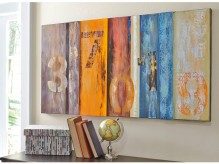 Ashley Desislava Multi Wall Art Available Online in Dallas Fort Worth Texas