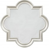 Desma Gold Accent Mirror Available Online in Dallas Fort Worth Texas
