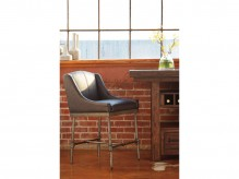 Ashley Starmore Counter Height Barstool Available Online in Dallas Fort Worth Texas