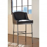 Ashley Starmore Pub Height Barstool Available Online in Dallas Fort Worth Texas