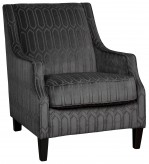 Ashley Entwine Accent Chair Available Online in Dallas Fort Worth Texas