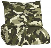 Ashley Dagon Camouflage Full Co... Available Online in Dallas Fort Worth Texas