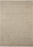 Ashley Caci Beige Medium Rug Available Online in Dallas Fort Worth Texas