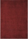 Ashley Caci Red Medium Rug Available Online in Dallas Fort Worth Texas