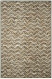 Ashley Abdiel Blue/Beige Medium Rug Available Online in Dallas Fort Worth Texas