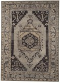 Ashley Dallan Gray Medium Rug Available Online in Dallas Fort Worth Texas