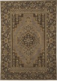 Ashley Sangerville Tan Medium Rug Available Online in Dallas Fort Worth Texas