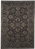 Ashley Iwan Chocolate Large Rug Available Online in Dallas Fort Worth Texas