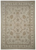 Ashley Hobbson Tan Large Rug Available Online in Dallas Fort Worth Texas