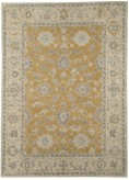 Ashley Milbridge Tan Medium Rug Available Online in Dallas Fort Worth Texas