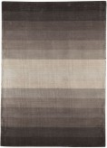 Ashley Talmage Black and Tan Large Rug Available Online in Dallas Fort Worth Texas