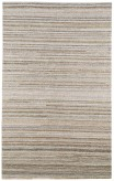 Ashley Beldier Beige Medium Rug Available Online in Dallas Fort Worth Texas