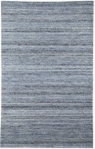 Ashley Beldier Blue Medium Rug Available Online in Dallas Fort Worth Texas