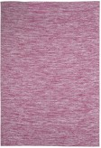 Ashley Serphina Fuchsia Medium Rug Available Online in Dallas Fort Worth Texas