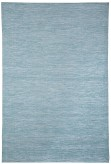 Ashley Serphina Turquoise Medium Rug Available Online in Dallas Fort Worth Texas
