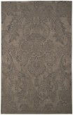 Ashley Burks Brown Medium Rug Available Online in Dallas Fort Worth Texas