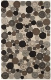 Ashley Hosch Multi Medium Rug Available Online in Dallas Fort Worth Texas