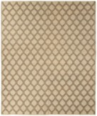 Ashley Baegan Natural/Taupe Medium Rug Available Online in Dallas Fort Worth Texas
