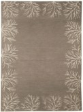 Ashley Kierin Brown Large Rug Available Online in Dallas Fort Worth Texas