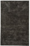 Ashley Hermon Black Medium Rug Available Online in Dallas Fort Worth Texas