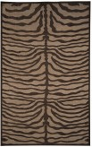 Ashley Tafari Brown Large Rug Available Online in Dallas Fort Worth Texas