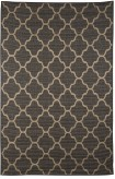 Ashley Daponte Gray Large Rug Available Online in Dallas Fort Worth Texas