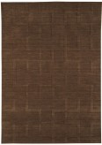 Ashley Teague Toast Medium Rug Available Online in Dallas Fort Worth Texas