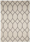 Ashley Lauder Cream Medium Rug Available Online in Dallas Fort Worth Texas
